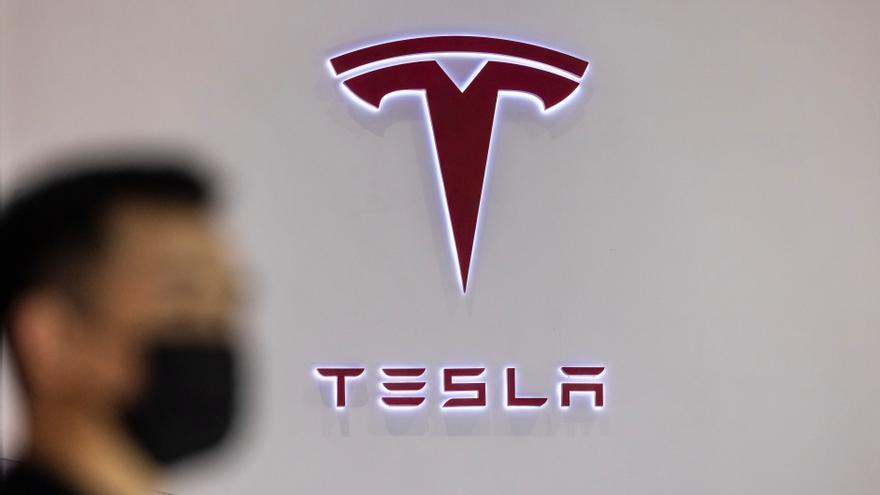 Tesla incrementa sus beneficios netos casi un 400% en el tercer trimestre