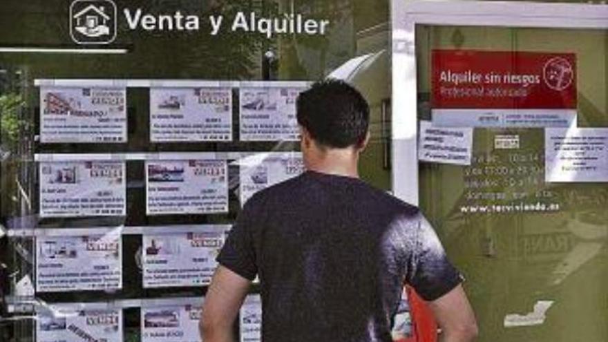 Mietzuschuss auf Mallorca: Frist für neue Anträge läuft