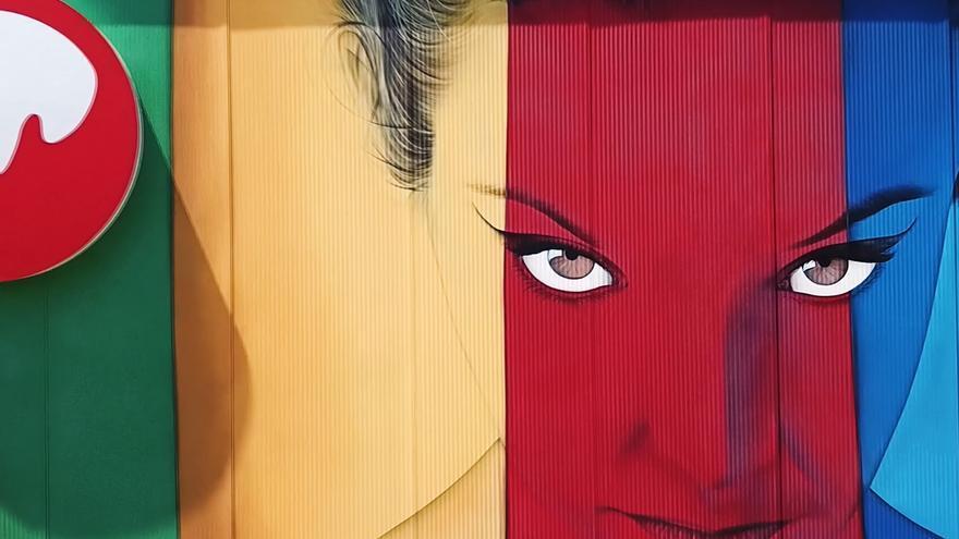 Pinturas Rubio marcará tendencia en la feria de construcción Ibiza Home Meeting