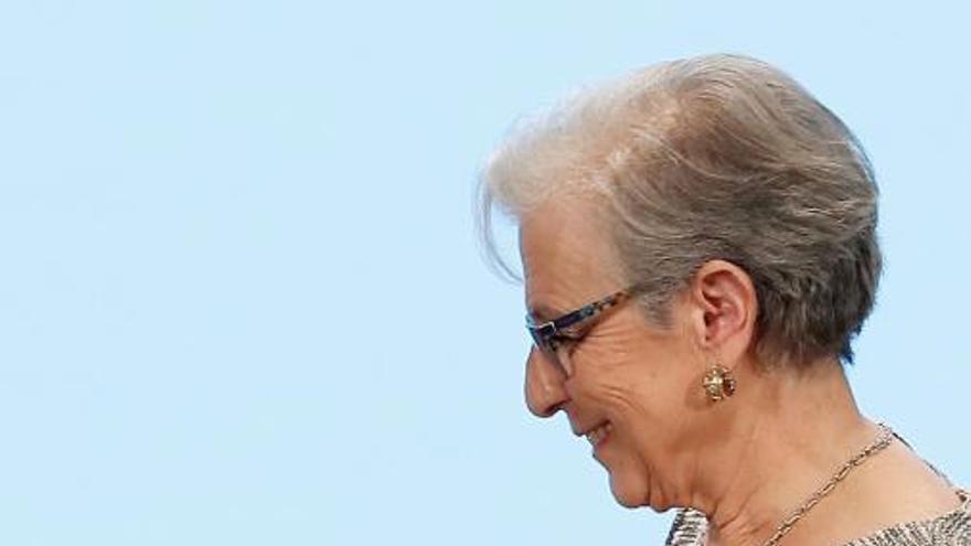 28-F | Entrega de las Medallas de Andalucía de 2020