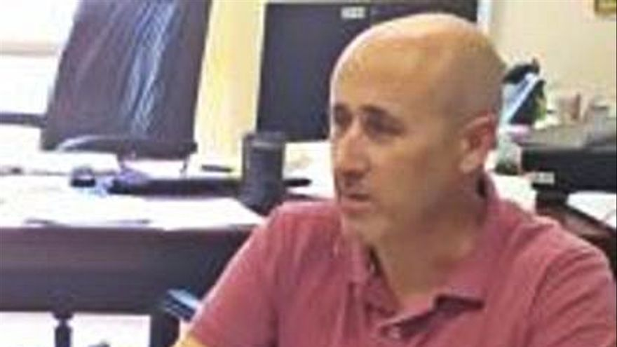 Miguel Polo, nuevo presidente  de la Confederación Hidrográfica