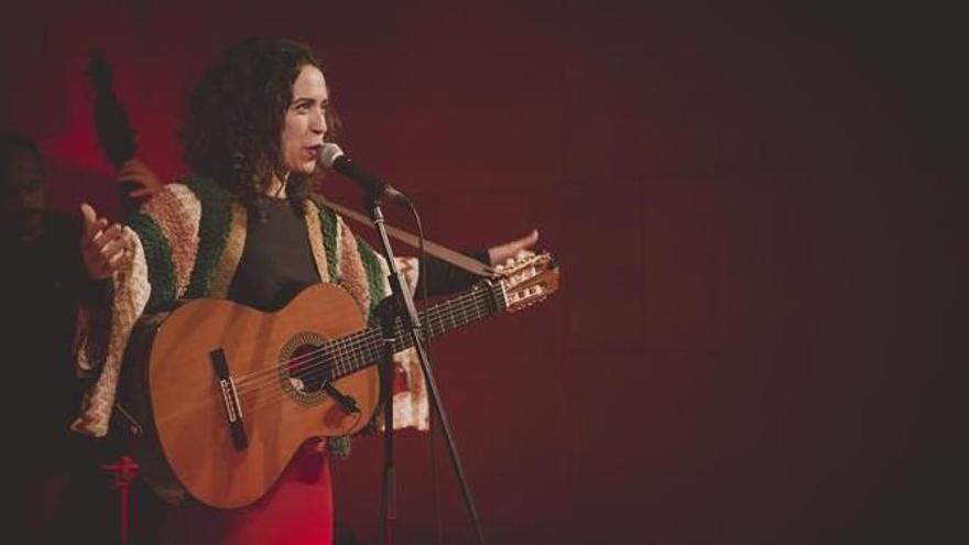 La música mediterránea llega a Torreblanca, Almassora y Almenara