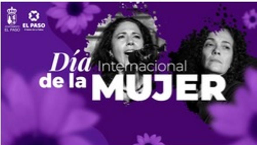 Música & Vinos – Con Cris González y Margarita Galván
