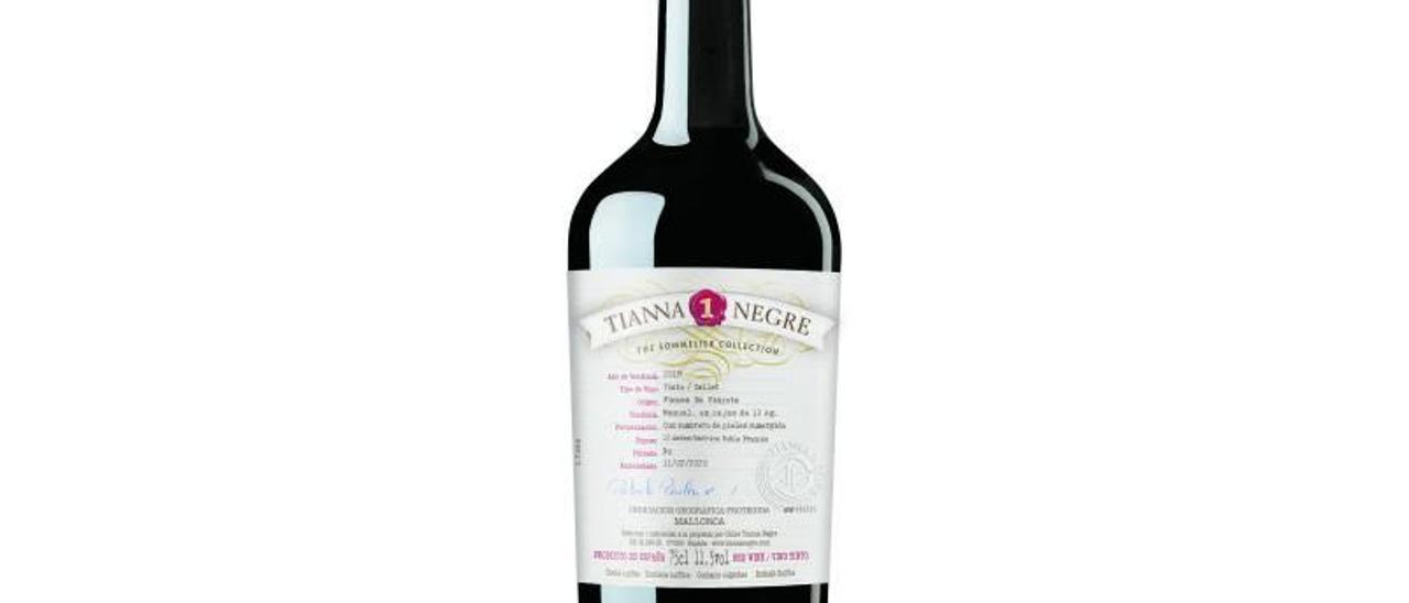 Dionís a taula   Remembrances d'un temps per a un vi d'avui