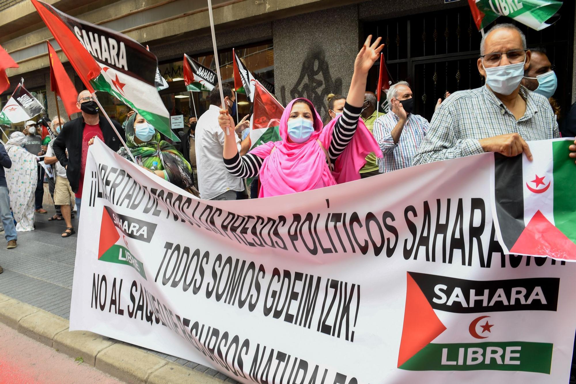 MANIFESTACION SAHARA (103409492).jpg