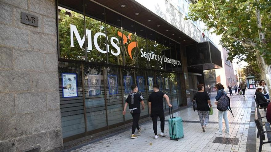 La fuga de empresas provoca el traslado a Aragón de casi 600 sociedades catalanas