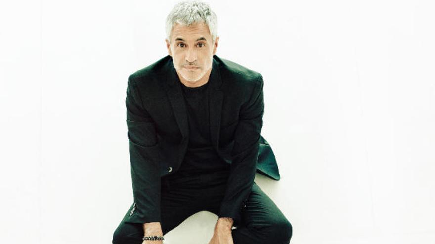 """Sergio Dalma: """"Mientras el público tenga ilusión, seguiré cantando"""""""