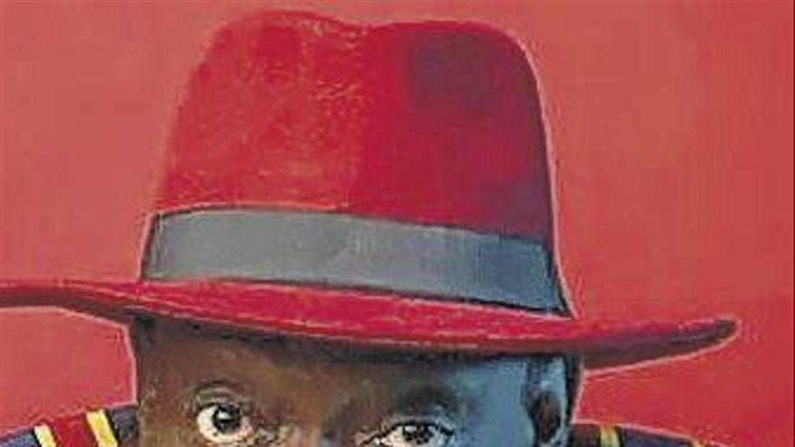 Fallece el prestigioso 'bluesman' Lucky Peterson a los 55 años