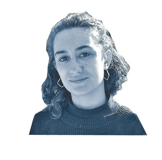 Olga Ibáñez-Martín