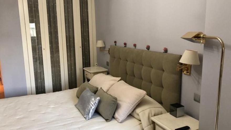 Escoge la zona de Zaragoza en la que prefieres vivir, tras visitar los siguientes pisos en venta