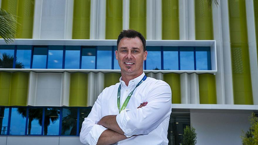 Verne entra en el mercado portugués de la mano de MásMóvil y su filial Nowo