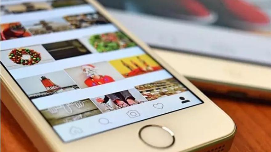 Instagram busca potenciar la relación de 'influencers' y marcas con nuevas herramientas de monetización