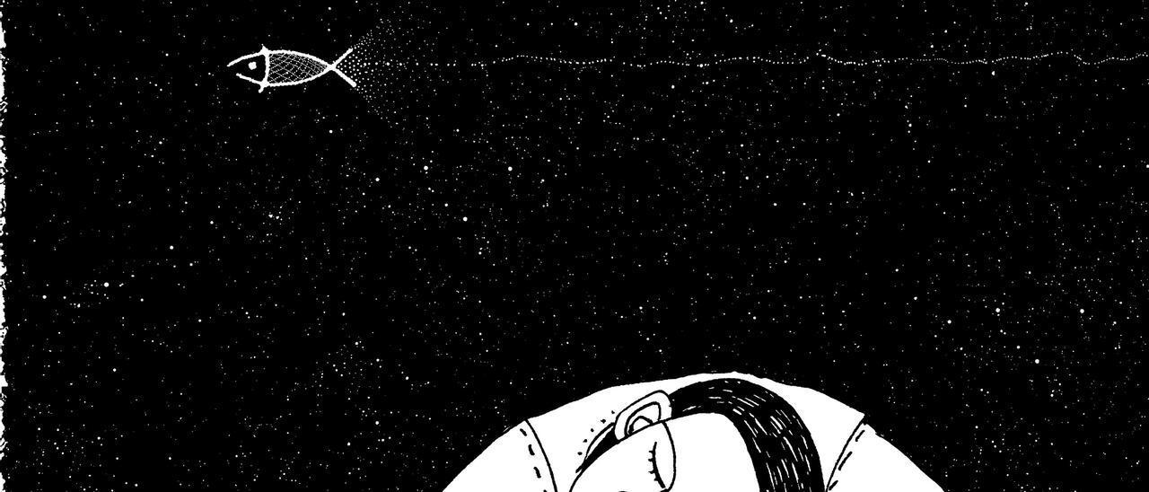 El virus que nos robó el sueño: claves y riesgos del insomnio