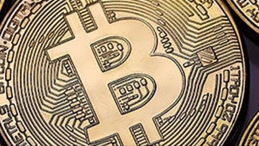 Más de 32.000 familias atrapadas en una inversión con bitcoins de Arbistar