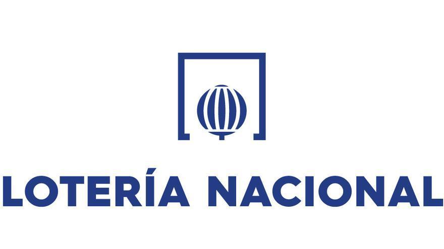 Gijón se lleva un segundo premio del sorteo especial de invierno de la Lotería Nacional
