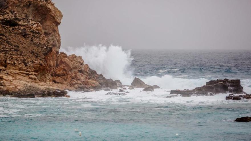 El Gobierno destina 4,4 millones de euros a reparar los daños provocados por 'Gloria' en Baleares