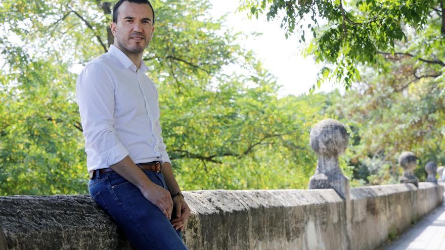El 'nuevo' PP de Valencia se vuelca en la defensa de la diputación