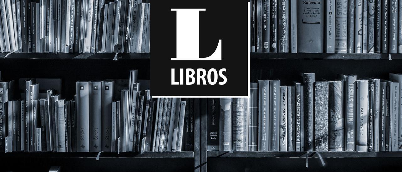 Cultura - Libros