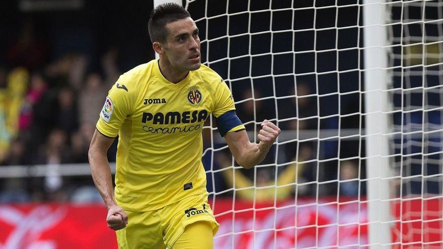 ¡Bomba en el Villarreal! Bruno Soriano vuelve a una convocatoria más de tres años después