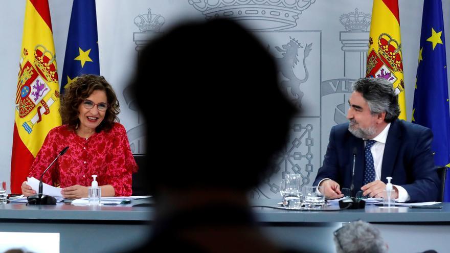 El Gobierno aprueba la nueva ley antidopaje