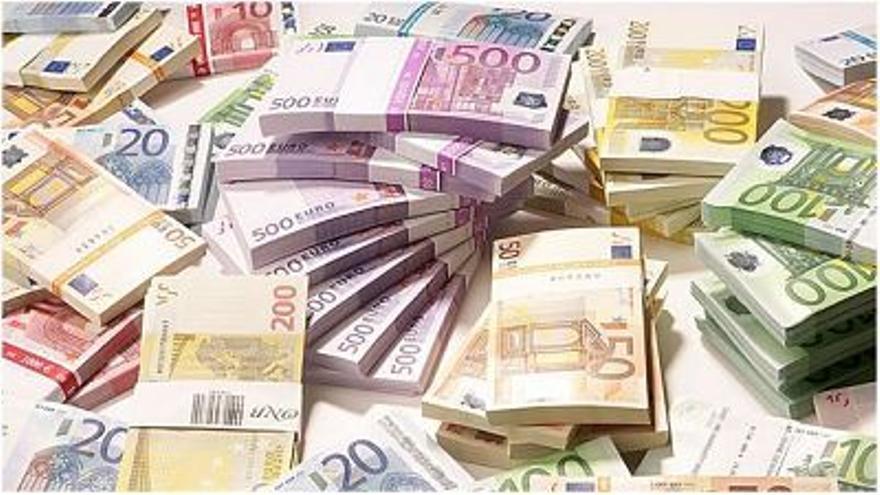 Ull amb les sancions!!! No són 1.000€ són 999'99€ No són 10.000€ són 9.999'99€