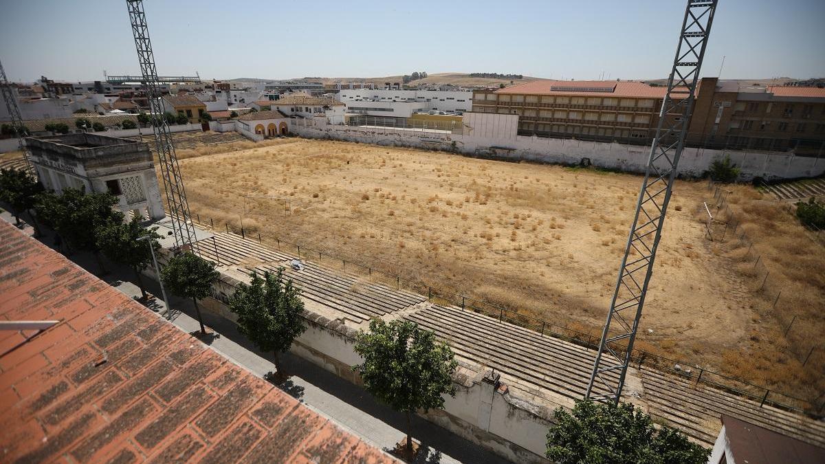 El Ayuntamiento ofrecerá espacios públicos para aliviar a los colegios