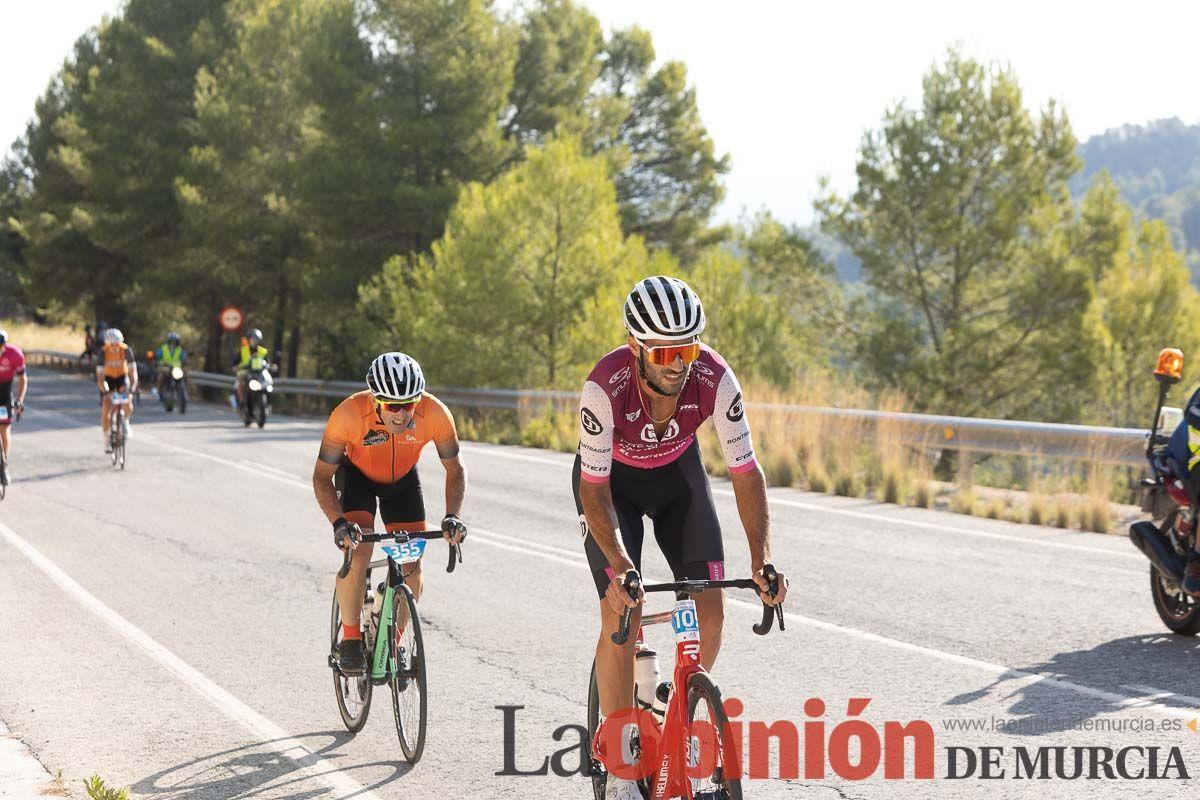 Ciclista_Moratalla060.jpg