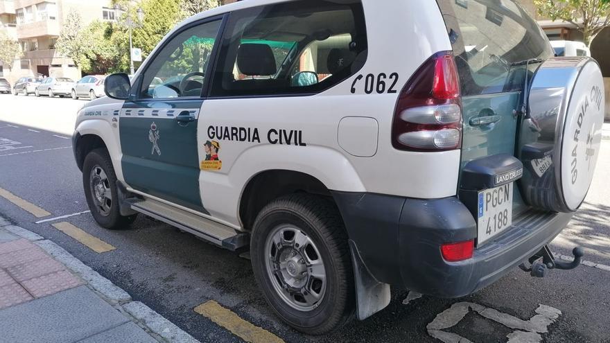 Confirmada la prisión permanente revisable para la madre que mató a su hijo de siete años en Almería