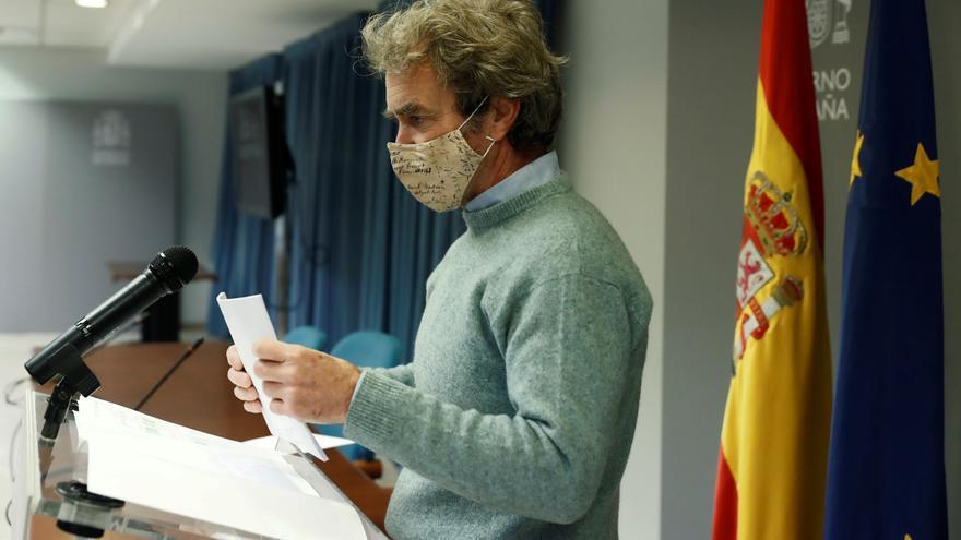 ÚLTIMA HORA   Coronavirus en Valencia, confinamiento y restricciones hoy, en directo