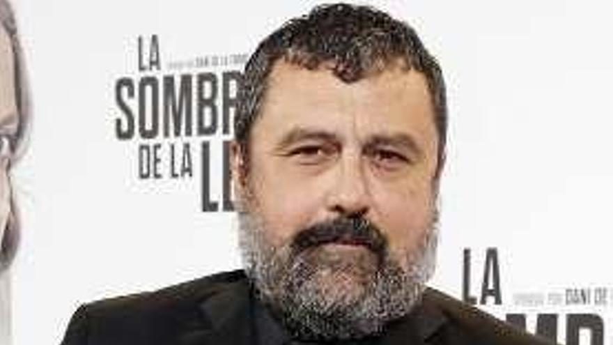 """""""Los hombres de Paco"""" recupera un lugar en el """"prime time"""" de Antena 3"""