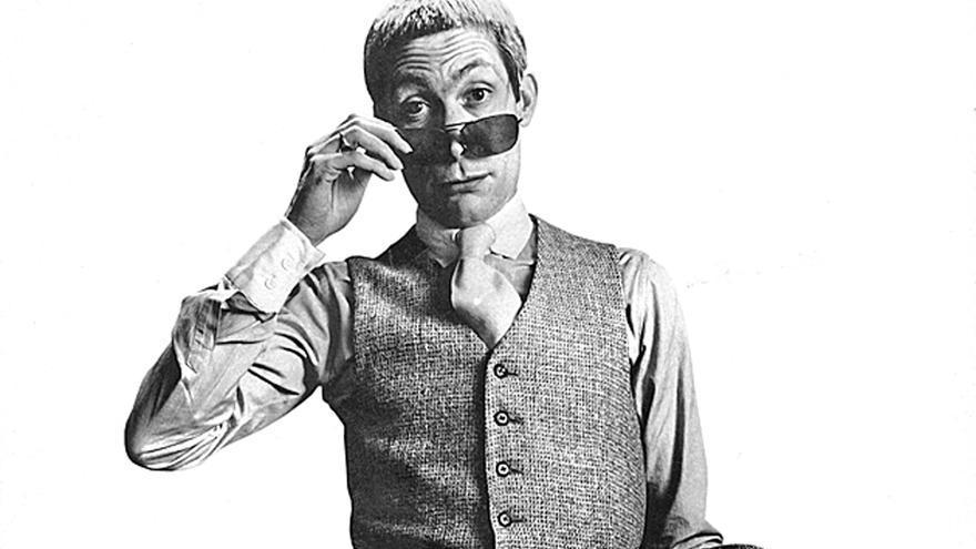 Charlie Watts, el hombre reservado que fue el pegamento de los Rolling Stones