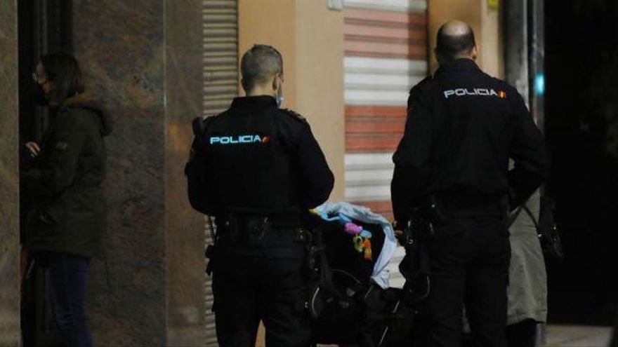 Alerta en Valencia tras el suicidio de un menor y el intento de otro en un plazo de 12 horas