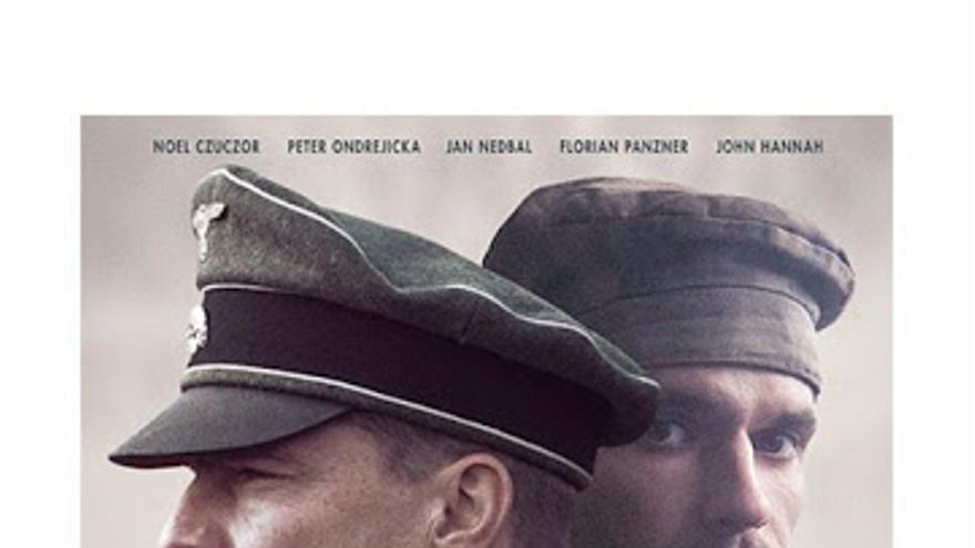 Crítica de cine   'El informe Auschwitz': la semilla del odio