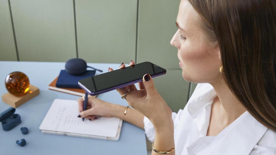 """Nokia saca una colección """"detox"""" para el verano con lotes de móviles por menos de 300 euros"""