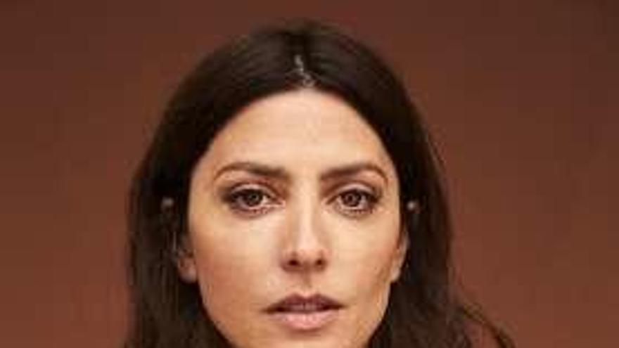 Tamar Novas, en la primera serie original de Netflix que se rodará en Galicia
