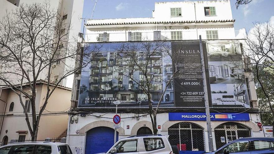 Wenig Hoffnung auf günstige Neubauwohnungen im einheimischen Markt
