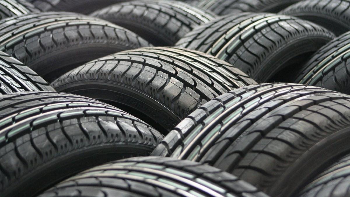 Neumáticos Run Flat: ¿qué son y para qué sirven?