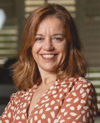 Maria Ferrer Oliver