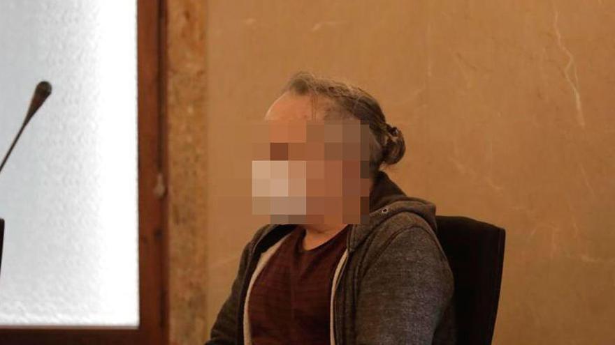 Mord an Mallorca-Deutscher: Prozess beginnt mit Geständnis