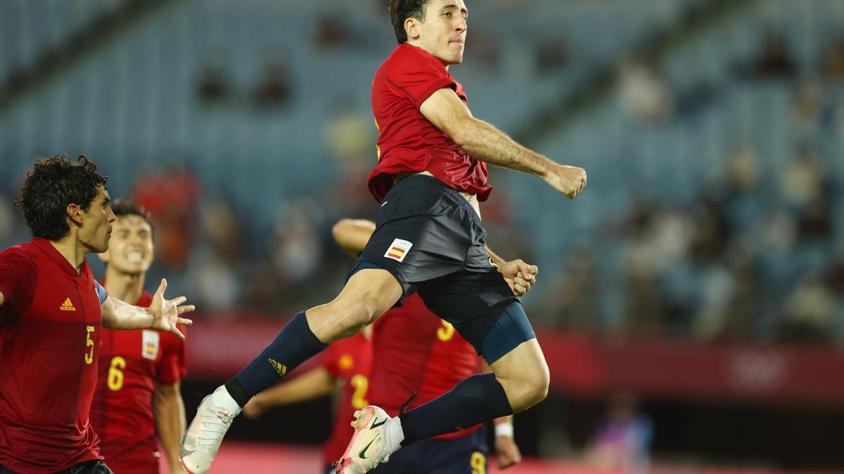 espana-futbol3.jpg