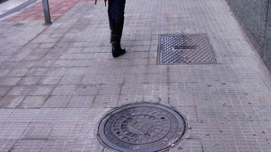 Así es la nueva campaña de desratización en Zamora: precaución con niños y mascotas