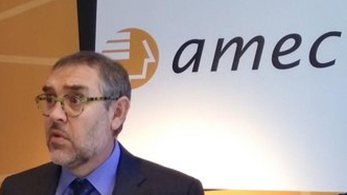 """Las empresas piden facilitar la movilidad internacional con PCR """"en el momento de llegada al aeropuerto"""""""