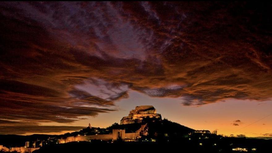 Los 5 pueblos medievales más bonitos de la Comunitat Valenciana