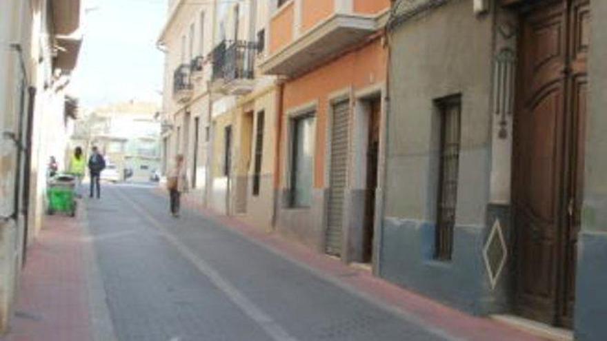 Dos menores torturan a un joven en Valencia y lo graban con el móvil