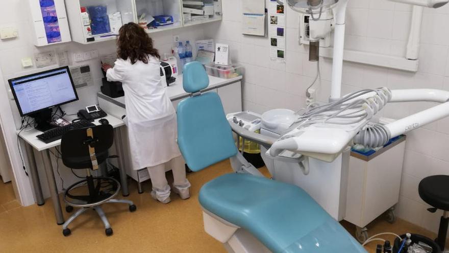 El CAP de Bàscara posa en marxa tres noves consultes per millorar la capacitat assistencial