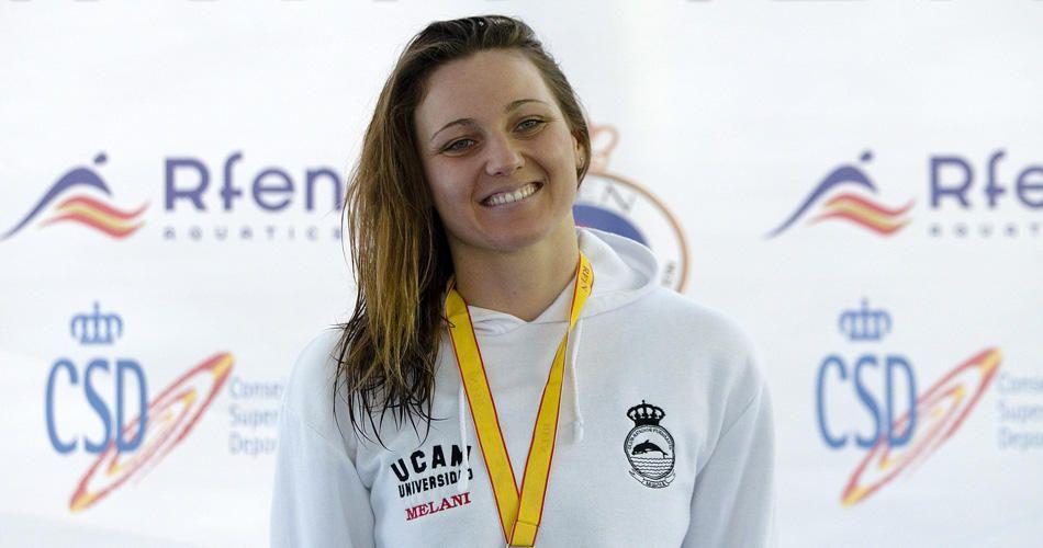 Melani Costa
