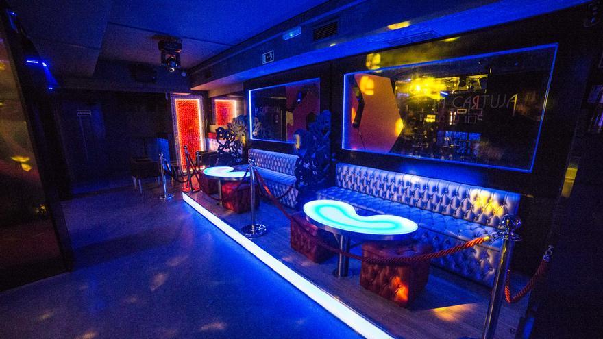 Bares y discotecas de Zamora tendrán que cerrar máximo a las 2 de la mañana