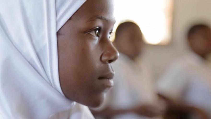 En España hay 18.000 niñas en riesgo de mutilación genital