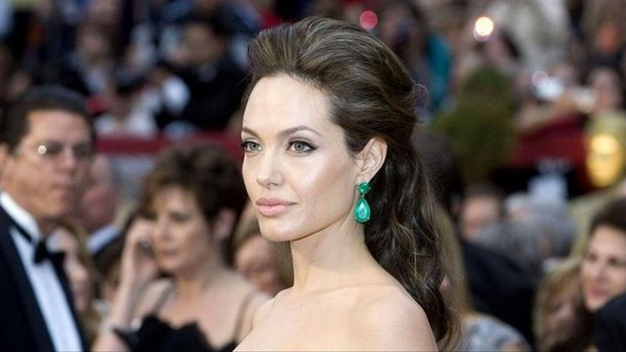 Alfombra roja de los Oscars: ¿Cuáles son los trucos de la estrellas para deslumbrar?