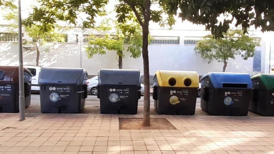 Analyse: Hier hakt es beim Recycling auf Mallorca